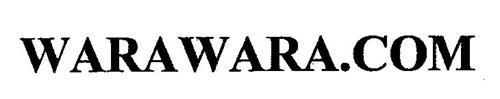 WARAWARA.COM