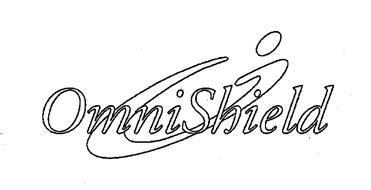 OMNISHIELD