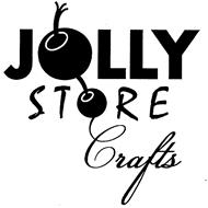 JOLLY STORE CRAFTS