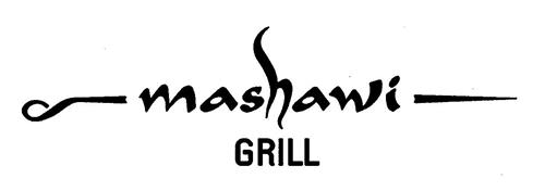 MASHAWI GRILL