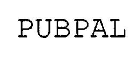 PUBPAL