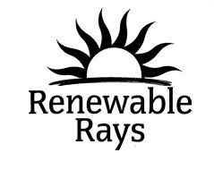 RENEWABLE RAYS