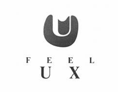 UU FEEL UX