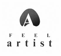 AA FEEL ARTIST