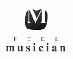 MM FEEL MUSICIAN