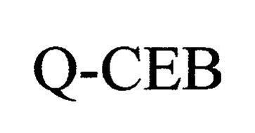 Q-CEB