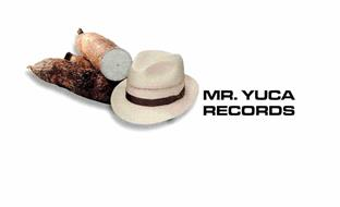 MR. YUCA RECORDS