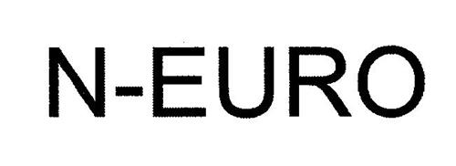 N-EURO