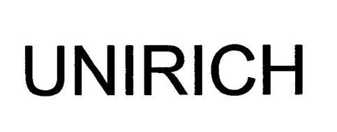 UNIRICH
