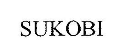 SUKOBI
