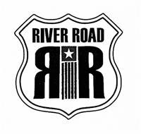 RR RIVER ROAD