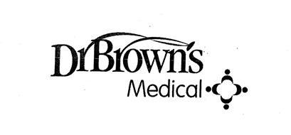 DR BROWN'S MEDICAL