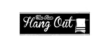 THE NEW HANG OUT