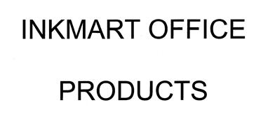 INKMART OFFICE PRODUCTS
