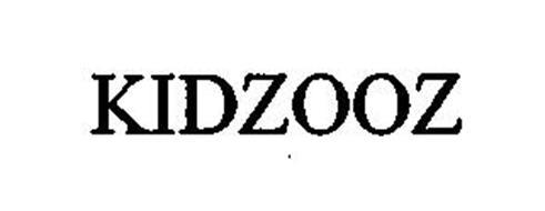 KIDZOOZ