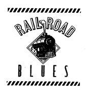 RAIL ROAD BLUES