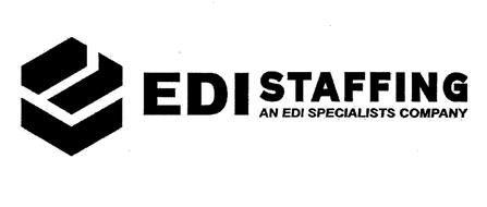 EDI STAFFING AN EDI SPECIALISTS COMPANY