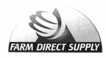 FARM DIRECT SUPPLY