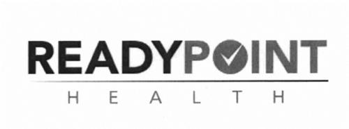 READYPOINT HEALTH