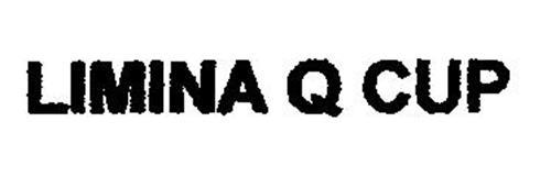 LIMINA Q CUP
