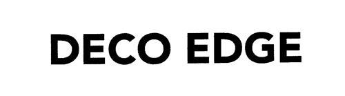 DECO EDGE