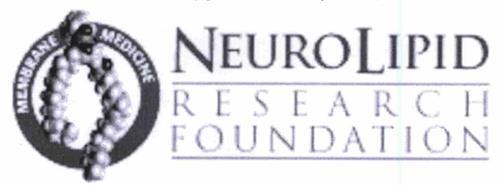 NEUROLIPID RESEARCH FOUNDATION