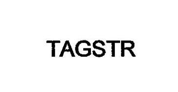 TAGSTR