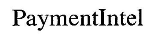 PAYMENTINTEL