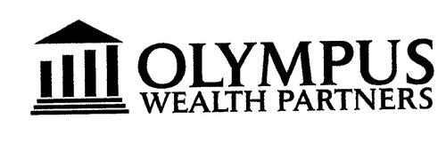 OLYMPUS WEALTH PARTNERS