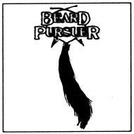 BEARD PURSUER