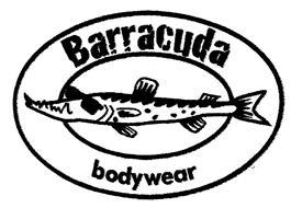 BARRACUDA BODYWEAR