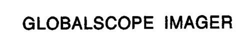 GLOBALSCOPE IMAGER