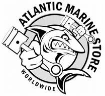 ATLANTIC MARINE STORE WORLDWIDE