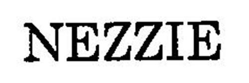 NEZZIE