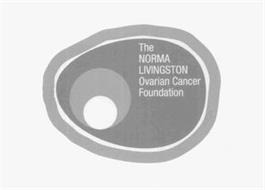 THE NORMA LIVINGSTON OVARIAN CANCER FOUNDATION