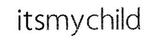 ITSMYCHILD