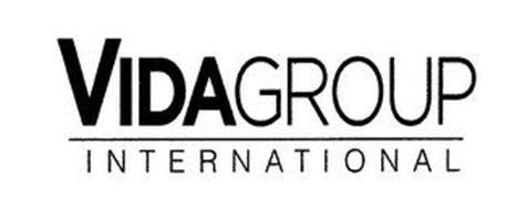 VIDAGROUP INTERNATIONAL