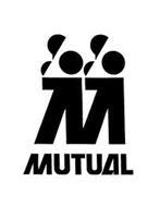 M MUTUAL