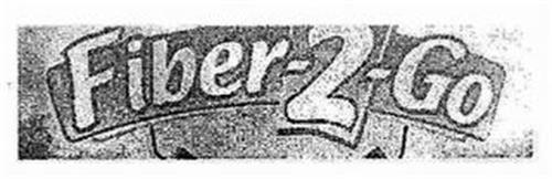 FIBER-2-GO