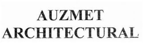 AUZMET ARCHITECTURAL