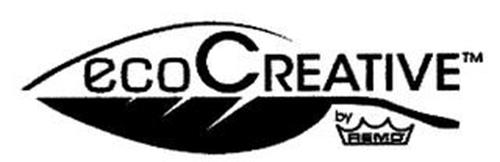 ECOCREATIVE BY REMO