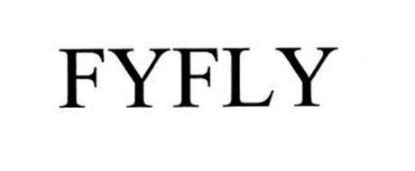 FYFLY