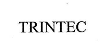 TRINTEC