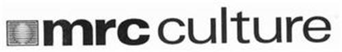 MRC CULTURE