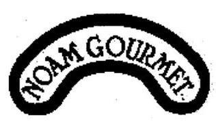NOAM GOURMET