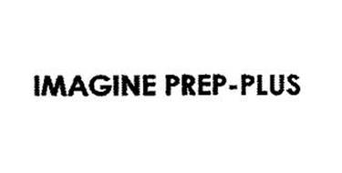 IMAGINE PREP-PLUS
