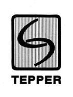 S TEPPER