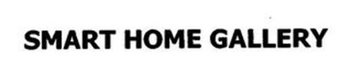 SMART HOME GALLERY