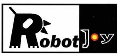 ROBOTJOY