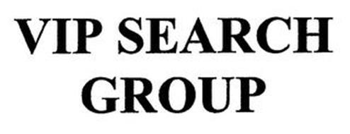 VIP SEARCH GROUP